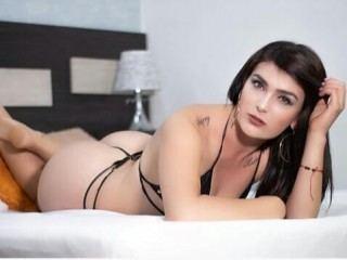 Angelalexander Webcam