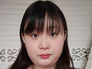 jonsQ Webcam