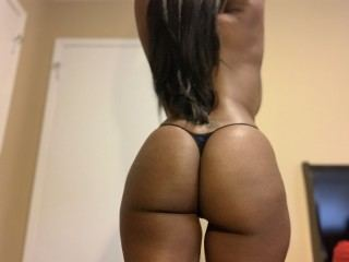 Nicole_Lace Webcam