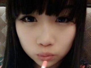 Adorable_Mia Webcam