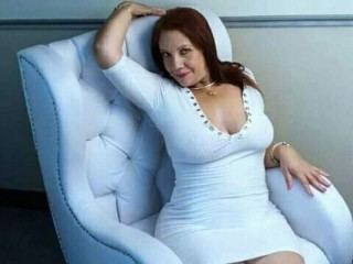 AmelieLopezMILF Webcam