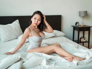 Asian_Fly Webcam