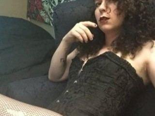 Μαύρο τραβεστί τηλέφωνο σεξ