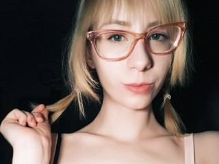 RebeccaLeigh Webcam
