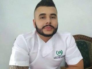 Alex_Faudad Webcam