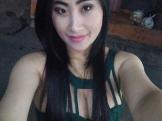 Thaisensual Webcam
