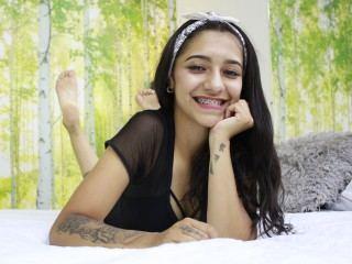 Girls_Malibu Webcam
