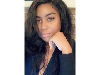LenaWynn Webcam