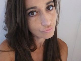 Toppanessa Webcam