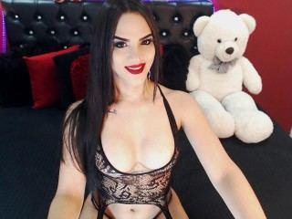elizabethjains Webcam