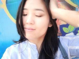 SayuriTee Webcam
