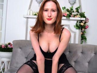 AliceDolueer Webcam