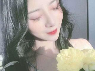 Mei_LOVE_18 Webcam