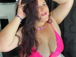 HotPamelaDirtyXx Webcam
