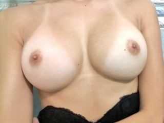 BeautyMai Webcam