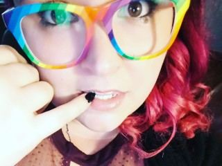 PrincessTitty Webcam