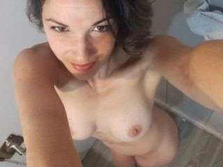 SizzlingDiva Webcam