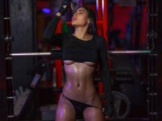 Kimberly_bran Webcam