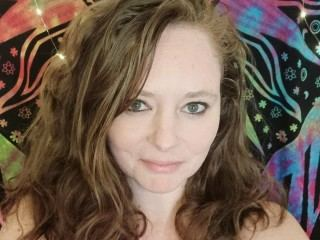 Kinky_Curly Webcam