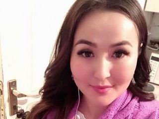LuanMei Webcam