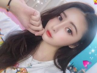 sexy_li_18 Webcam