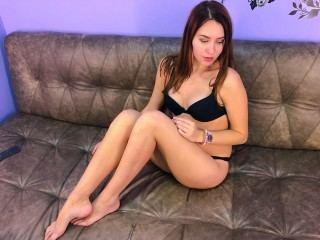 Sweet_Lena_X Webcam