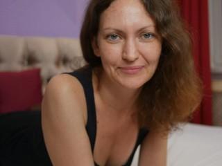 Indexed Webcam Grab of Linavilgelm