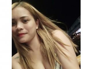 Indexed Webcam Grab of Jugjug_berna