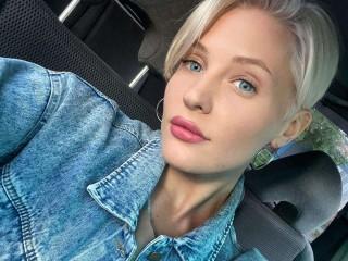 Anna_Breeze