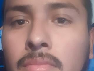 Indexed Webcam Grab of Omarmartinez