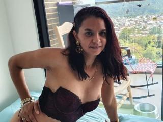 MariannaDear