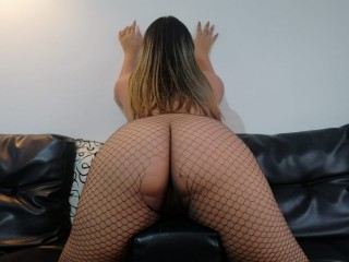 DirtySexylucy