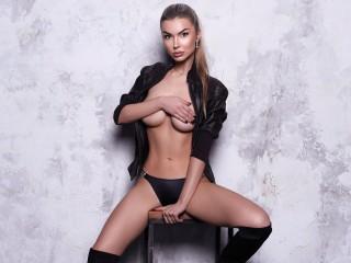 LadyX_Stefany