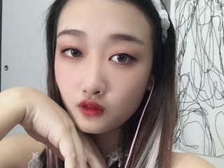 jojo_asia