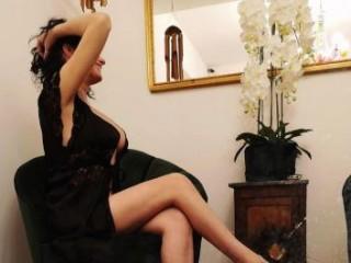 Brigida's Picture