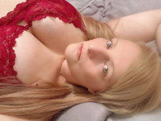 Naughty_Rose_UK @ It's Live