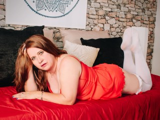 Lady_Hellen's Picture
