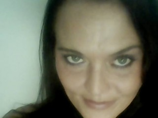 Kixelle's Picture
