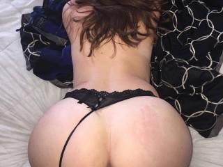 Indexed Webcam Grab of Molly_miller