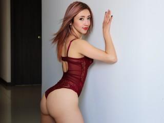 FabianaVega