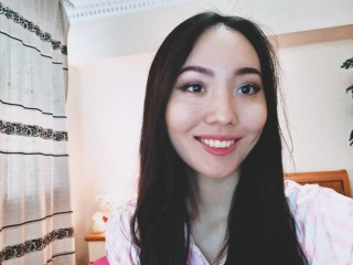 Masako_Sexy