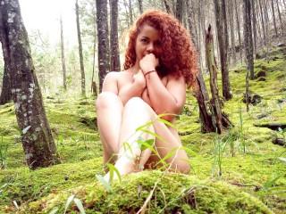 ManuelaModel photo 3