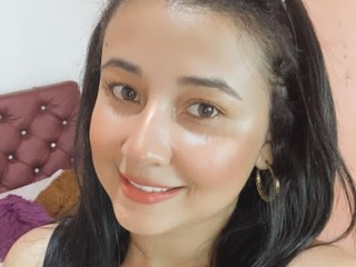 Indexed Webcam Grab of Zara_cute