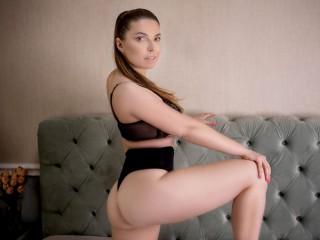 JessicaBlade