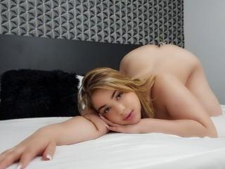 Amber_Duran