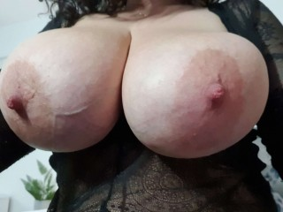 Mature Live cam with with SweetBoobs42DDD