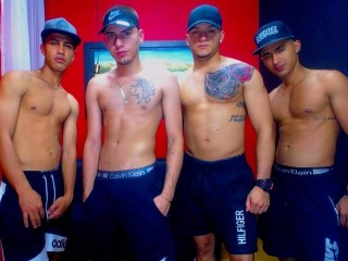 Hot_Guys_Forever_XX