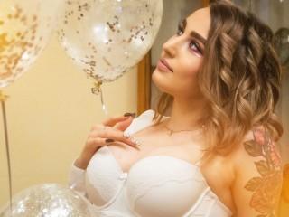 SexyPinaColada