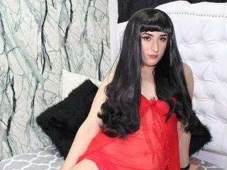 Valentina_Cruz