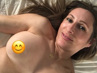 Ms_Samantha